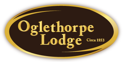 Olethorpe Lodge Logo